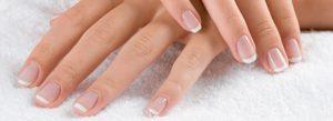 Acrylic Nails Wellington