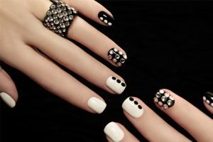 Nail Treatments in Wellington City